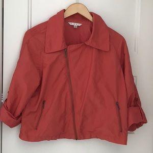 Cabi #913 Scooter jacket large